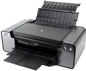 Лучший струйный принтер в 2021 году