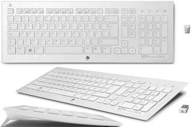 Лучшая беспроводная клавиатура 2019 года - 10 ТОП рейтинг лучших