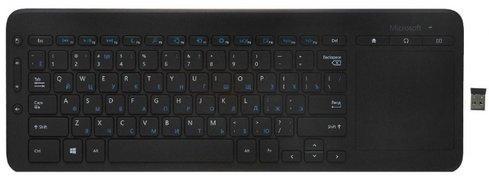 Лучшая клавиатура для ноутбука в 2021 году