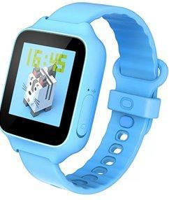 Лучшие умные часы Xiaomi в 2019-2020 году
