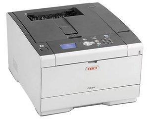 Лучший принтер Oki в 2021 году