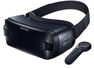 Лучший шлем виртуальной реальности в 2021 году