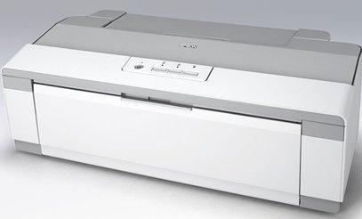 Лучший сублимационный принтер в 2021 году