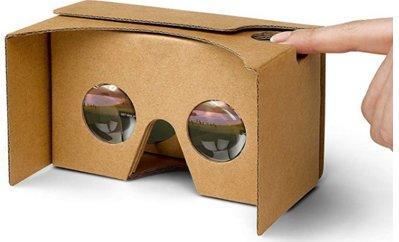 Лучший шлем виртуальной реальности в 2019-2020 году