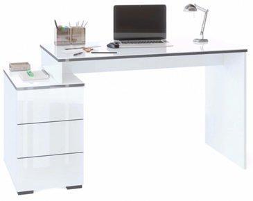 Лучшие компьютерные столы в 2021 году