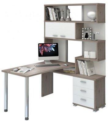 Лучшие компьютерные столы в 2019-2020 году