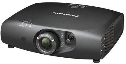 Лучший лазерный проектор в 2021 году