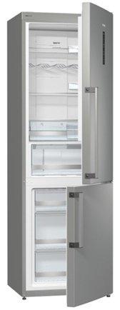 Лучшие капельные холодильники в 2019-2020 году