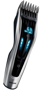 Лучшая машинка для стрижки волос Philips в 2019-2020 году