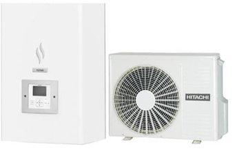 Лучший тепловой насос для отопления дома в 2019-2020 году