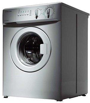 Лучшая стиральная машина под раковину 2019 года - 9 ТОП рейтинг лучших