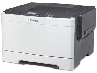 Лучший принтер Lexmark в 2019-2020 году