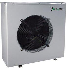 Лучший тепловой насос для отопления дома в 2021 году
