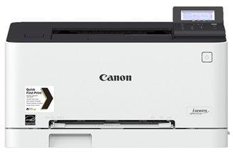 Лучшие принтеры Canon в 2021 году