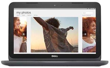 Лучшие ноутбуки Dell в 2019-2020 году