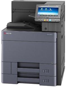 Лучшие лазерные принтеры в 2019-2020 году