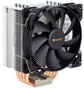 Лучшая система охлаждения компьютера в 2019-2020 году