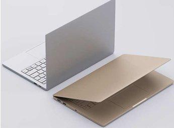 Лучший ноутбук xiaomi в 2019-2020 году