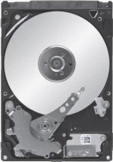 Лучший жесткий диск для ноутбука в 2021 году