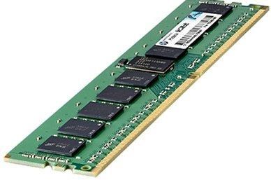 Лучшая оперативная память DDR3 2019 года - Топ 10 лучших