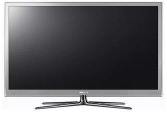 Лучшие плазменные телевизоры в 2021 году