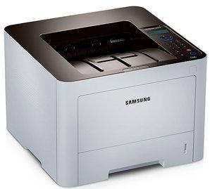 Лучший принтер Samsung в 2019-2020 году