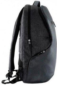 Лучший рюкзак для ноутбука в 2021 году