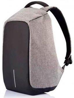 Лучший рюкзак для ноутбука в 2019-2020 году
