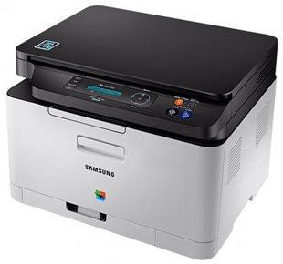 Лучший принтер Samsung в 2021 году