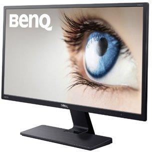 Лучший монитор benq в 2019-2020 году