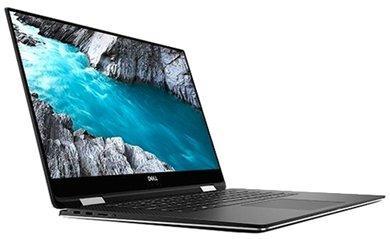 Лучший ноутбук трансформер в 2019-2020 году