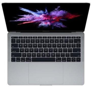Лучший ноутбук Apple в 2021 году