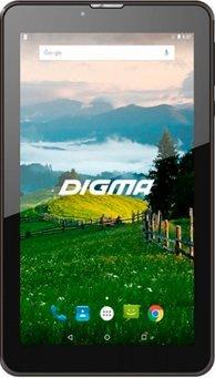 Лучший планшет Digma в 2019-2020 году