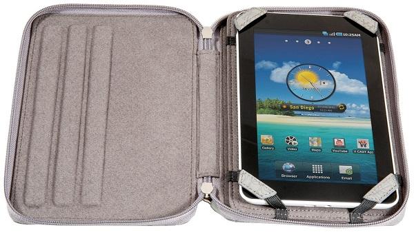 Defender Tablet purse Uni 10.1