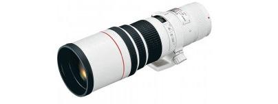 EF400mm f/5.6LUSM
