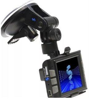 Лучшие фирмы видеорегистраторов в 2020 году