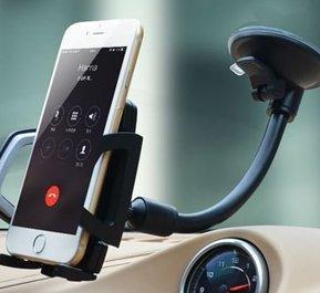 Лучшие автомобильные держатели с алиэкспресс в 2021 году
