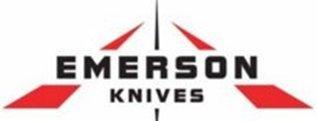 Лучшие складные ножи в 2021 году