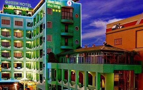 Лучшие отели Вьетнама 3 звезды в 2021 году