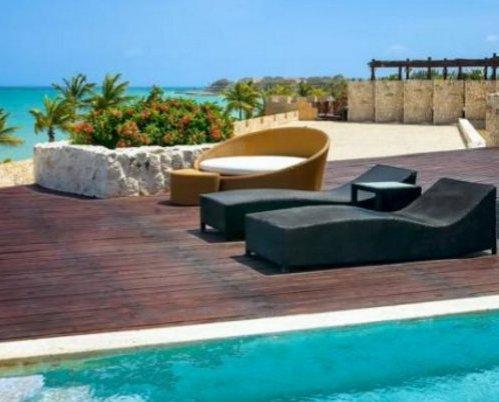 Лучшие отели Доминиканы 5 звезд в 2020 году