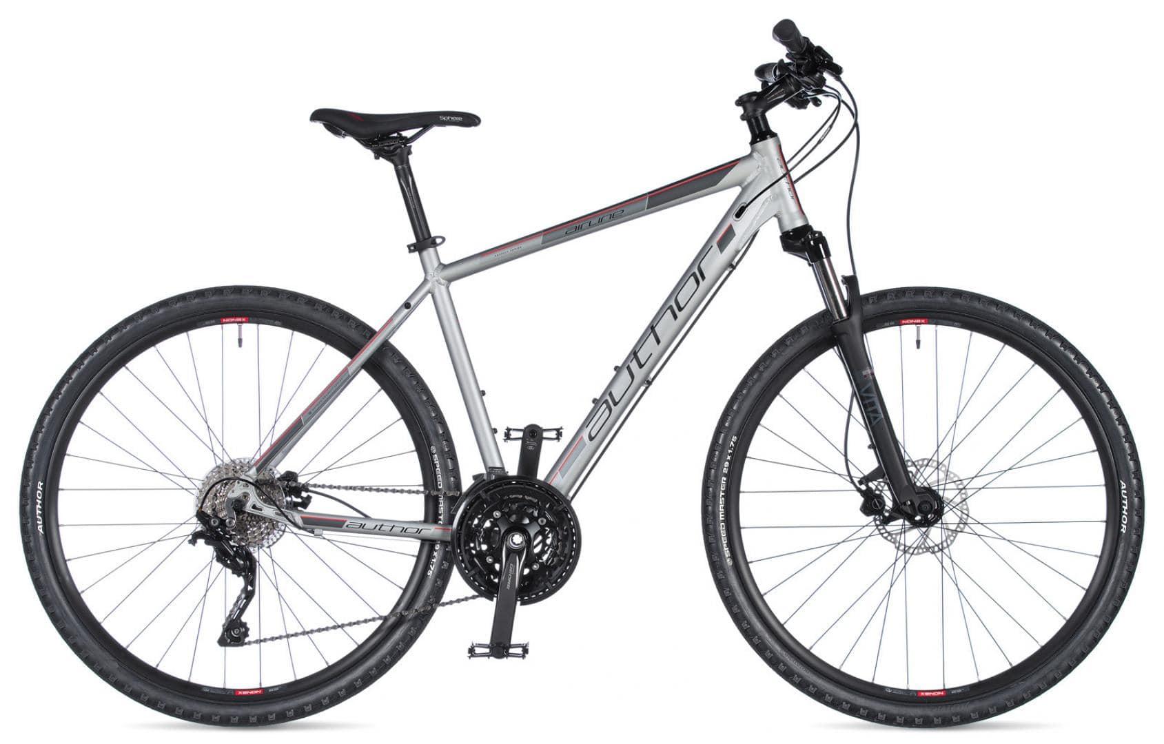 Шоссейный велосипед Aventon CORDOBA FIXED GEAR BIKE