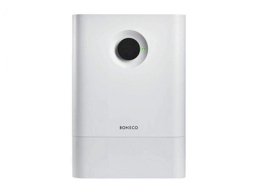 Хорошее соотношение цена-качество Boneco W200