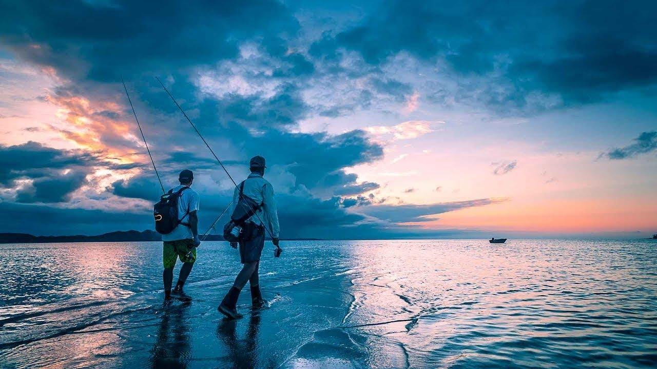 камеры рыболовные картинки на рабочий единое целое все