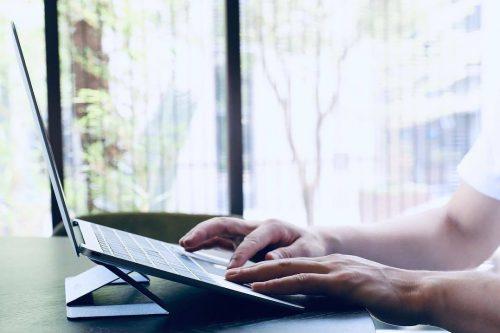 Лучшие подставки для ноутбука