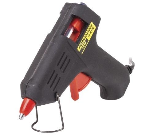 Клеевый пистолет для рукоделия PROconnect 12-0102
