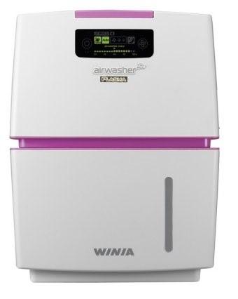 Мойка воздуха Winia AWM-40