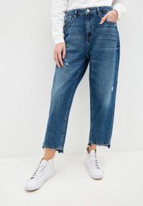 Guess Jeans Джинсы Jacquelin