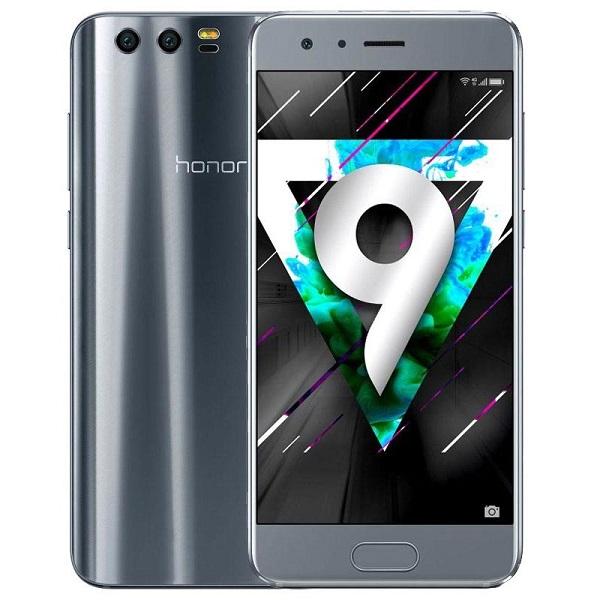 недорогие смартфоны Huawei Huawei Honor 9