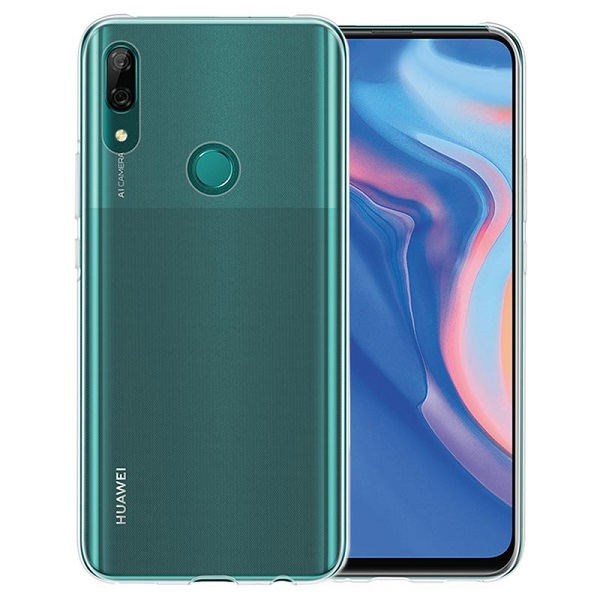 недорогие смартфоны Huawei Huawei P Smart Z