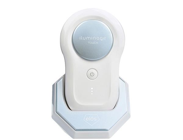 фотоэпиляторы цена/качество Iluminage Precise Touch Pro